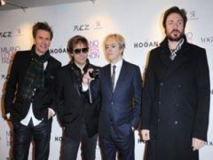 Duran-Duran-is-axali-videoklipi