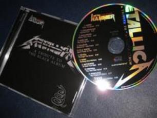 Metallica-iubilesaTvis-emzadeba