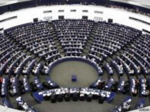okupacia-da-demokratia-evroparlamentis-rezoluciaSi