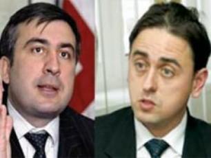 ukraineli-Jurnalistis-saakaSvilTan-Sexvedris-skandaluri-angariSi
