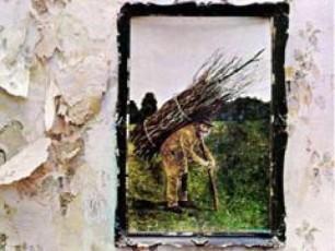 Led-Zeppelin-IV-amerikul-CarTebSi-dabrunda