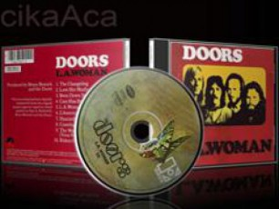 The-Doors-is-ucnobi-kompozicia