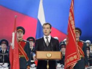 medvedevi-2008-wlis-omi-nato-da-ivaniSvili