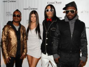 jgufi-The-Black-Eyed-Peas-droebiT-daiSala