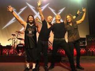 jgufma-Metallica-mini-albomi-Cawera
