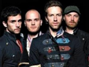 COLDPLAY-is-singli-2012-wlis-pirveli-rekordsmenia