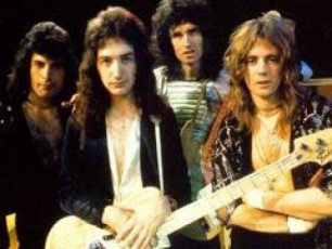 We-Will-Rock-You-saukeTesoa
