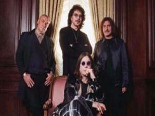 Black-Sabbath-ma-evropuli-turne-gaauqma