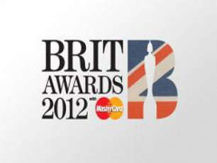 Brit-Awards-is-gamarjvebulebi-cnobilia