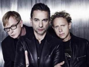 Depeche-Mode-axal-alboms-Cawers