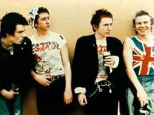 Sex-Pistols-brundeba