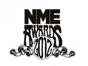 NME--Awards-2012-is-gamarjvebulebi-cnobilia