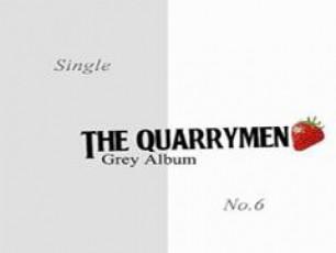jgufma-Quarrymen-axali-kompozicia-Cawera