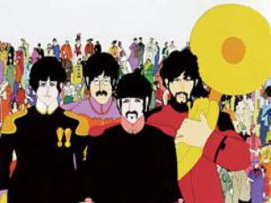 Yellow-Submarine-brundeba