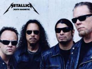Metallica-meqsikaSi-koncertebs-Caatarebs