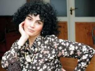 nana-Sonia-rogor-SeiZleba-Teatridan-msaxiobebi-mxolod-imitom-gauSva-rom-ivaniSvilis-daxmarebaze-uari-ar-Tqves