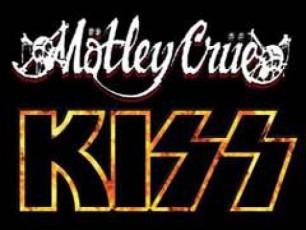Motley-Crue-da-Kiss-erTobliv-koncertebs-Caatareben