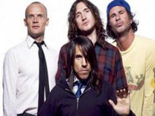 Red-Hot-Chili-Peppers-ma-mini-albomi-gamouSva