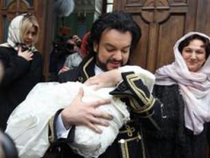 kirkorovis-qaliSvilis-skandaluri-naTloba