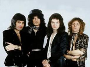 Queen-is-albomi-Greatest-Hits-yvelaze-popularulia