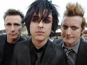 Green-Day-sam-alboms-gamouSvebs