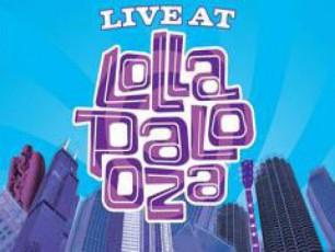 Lollapalooza-s-festivalis-monawileebi-cnobilia