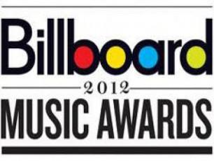 Billboard-Music-Awards-is-nominantebi-cnobilia