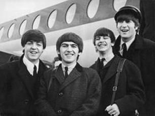 niu-iorkSi-The-Beatles-s-gaixseneben