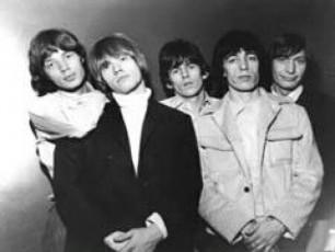 bil-uaimani-The-Rolling-Stones-s-ubrundeba