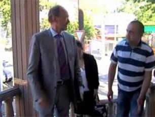 Sveicariis-elCi-qarTuli-ocnebis-axalgazrdebs-Sexvda-VIDEO