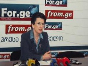 imedia-ivaniSvili-acnobierebs-im-pasuxismgeblobas-romelic-opoziciis-gamijvnis-momentSi-aiRo-VIDEO