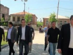 megona-saakaSvili-maWariviT-daduRdeboda-magram-dauRvineblad-daZmarda-VIDEO