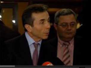 koalicia-qarTuli-ocnebis-liderebma-Jurnalistebis-kiTxvebs-upasuxes