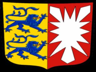 Slezvig-holStainis-samxareo-arCevnebi