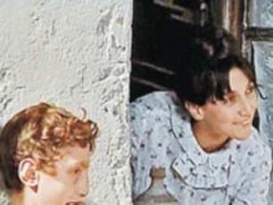 giorgi-danelia-sofiko-Wiaurels-swyinda-rom-mxolod-erT-filmSi-gadaviRe