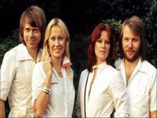 ABBA-yvelaze-popularulia