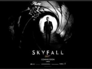 morigi-filmi-agenti-007-ze-da-wigni-romelic-2013-wels-gamova-VIDEO
