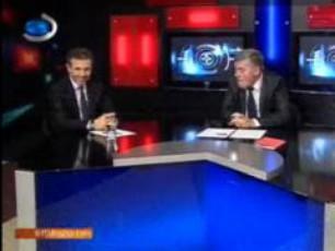 biZina-ivaniSvilis-interviu-telekompania-kavkasiis-eTerSi-VIDEO