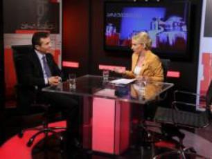biZina-ivaniSvilis-satelevizio-interviu-gadacemaSi-argumentebi-VIDEO