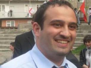 mamuka-lomaSvili-mixeil-saakaSvils-baron-miunhauzens-Sevadarebdi
