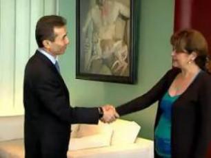 biZina-ivaniSvilis-Sexvedra-maia-miminoSvilTan-VIDEO