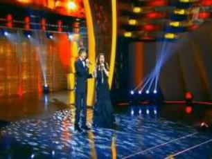 Tamar-gverdwiTelTan-Sesrulebuli-dueti-usinaTlo-rusi-momRerlis-axdenili-ocnebaVIDEO