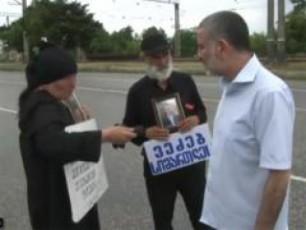 Tbilisisken-saprotesto-msvleloba-grZeldeba-VIDEO