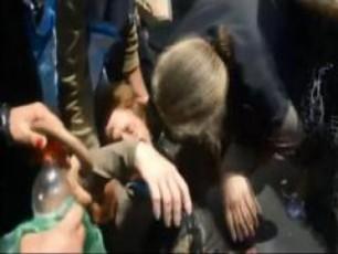 zugdideli-garemovaWreebi-saprotesto-msvlelobiT-dedaqalaqisken-miemarTebian-VIDEO