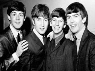 The-Beatles-kvlav-pirvelia