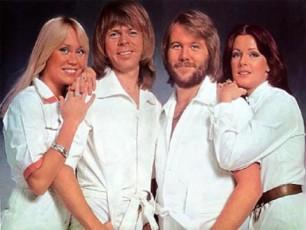 ABBA-kvlav-popularulia