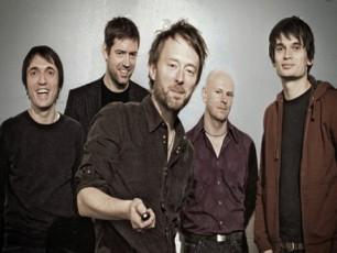 Radiohead-tragedias-gadaurCa