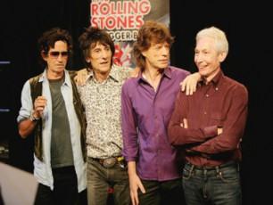 The-Rolling-Stones-2013-wels-dagvemSvidobeba