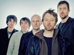 Radiohead-na-gastrolebi-CaSala