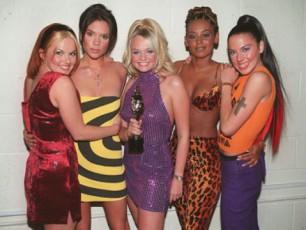 Spice-Girls-londonSi-dagvibrundeba